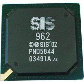 ERC-117 - SİS 962 - PDN5844 Notebook Chipset