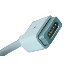 ERA-AP057 - Aplple 18.5V 4.6A  3.6A Macbook Adaptör