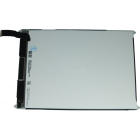 ERIL-MİNİ01 - Apple iPad Mini 069-8178-A  Lcd Panel ( Lcd Screnn)
