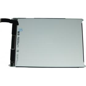 ERIL-MİNİ01 - Apple iPad Mini 069-8178-A  Lcd Panel ( Lcd Screnn)