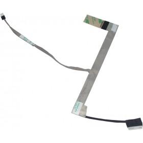 ERDK-A34LED - Aspire 5536, 5738, 5738G ,5738Z,5738ZG Serisi  Notebook Led Panel Kablosu