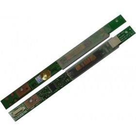 ERI-HC035 - HP Pavilion DV2000, Presario V3000, Acer Aspire 3020, 3610, 3620, 5020, TravelMate 2420, 4400 Serisi Lcd İnverter Board 14.1