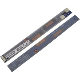 ERI-A002 - Acer Aspire 6530, 6930,  8920, 8930, Serisi Notebook İnverter