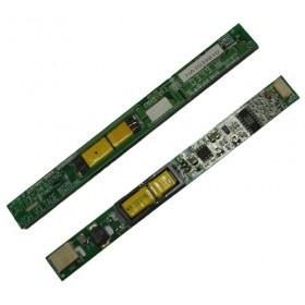 ERI-HC016-Compaq Nc4000, Nc4010, Evo N400c, N410c Lcd Inverter Board