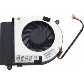 ERCF-FUJİTSUM1450 - Fujitsu Siemens M1450 Serisi Notebook Cpu Fan