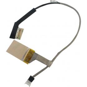 ERDK-T22 - Toshiba Satellite L655 ,L655D Serisi Notebook Lcd Data Kablosu