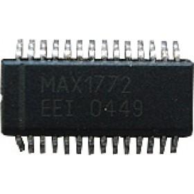ERNE-008 - MAX-1772 Notebook Anakart Entegre