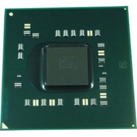 ERC-113 - EB88CTPM Notebook chipset