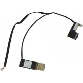 ERDK-HC44LED - HP Compaq CQ62, G62 Serisi  Notebook Led Panel Data Kablosu