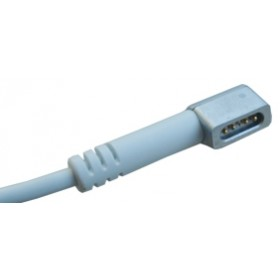 ERA-AP055 - Apple 14.5V 3.1A 45W Macbook Adaptör