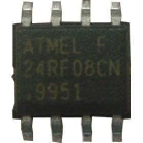 ERNE-001 - Ibm Thinkpad T40, T41, T42 Bios Security Entegre