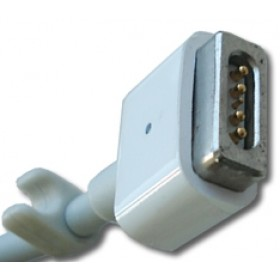 ERA-AP056 - Apple 16.5V 3.65A 60W Macbook Adaptör