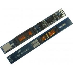 ERI-5V20V - Notebook Universal İnverter Board 5V-20V