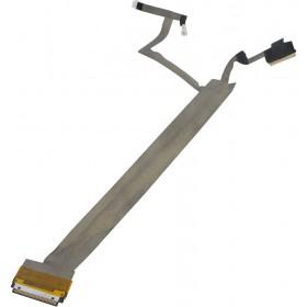 ERDK-HC46 - HP Povilion DV5 ,DV5-1000 Serisi Notebook Lcd Data Kablosu
