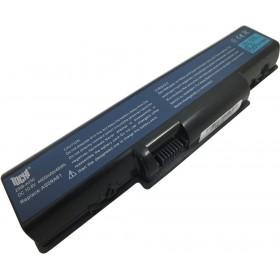 ERB-A250 - Acer NV52 AS09A61 Serisi Notebook Batarya