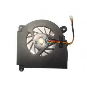ERCF-AC5100 - Acer Aspire 5100, 3100 Notebook Cpu Fan