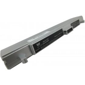 ERB-AS137G - Asus M5, M5000, S5, S5000, W5, W5000, Z35 Serisi Notebook Batarya