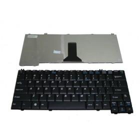 ERK-A62 - Acer Travelmate 290, 2350, 2358, 4050, 4052, Extansa 2900 Serisi İngilizce Notebook Klavye