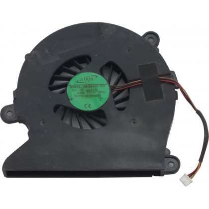 ERCF-CASPERW76SUN - Casper Nirvana W76SUN Notebook Cpu Fan