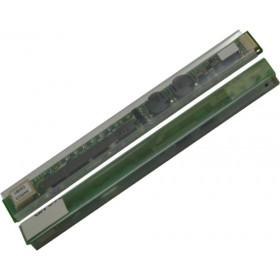 ERI-S028 - Sony PCG-FX, PCG-GRT, PCG-GRV505, GRX, GRZ Serisi