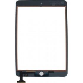 ERIP-TG002 - Apple iPad Mini 069-8178-A Touch Glass White ( Dokunmatik Cam )