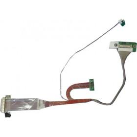 ERDK-I06 - Ibm Thinkpad R40 , 30 Pin XGA Notebook Lcd Kablosu