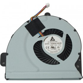 ERCF-AS012 -  Asus A43S ,K53S , X53S Serisi Notebook Cpu Fan