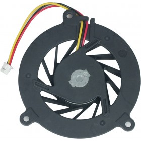 ERCF-AS011 - Asus A3 ,A3E ,A3A, A8 Serisi Notebook Cpu Fan