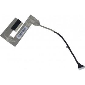 ERDK-SA53 - Samsung NC10 Serisi Notebook Lcd Data Kablosu