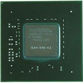 ERC-106 - Nvidia G84-600-A2 Notebook Anakart Chipset