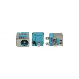 ERAG-AC01 - Acer Aspire 5220, 5220G, 5320 , 5320G Serisi Notebook Adaptör Girişi
