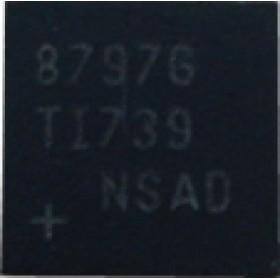 8797G Notebook Entegre
