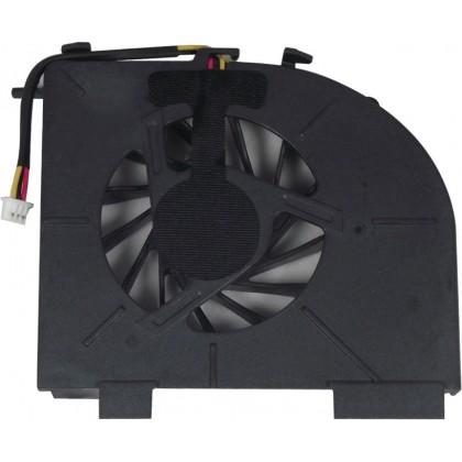 ERCF-HC003 - HP Pavilion  DV5, DV5T, DV5T-1000 Serisi Notebook Cpu Fanı