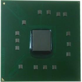 ERC-102 - İntel NQE7525MC Notebook Anakart Chipset
