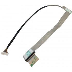 ERDK-I51LED - IBM Lenovo İdeapad G550 Serisi Notebook Led Panel Data Kablosu