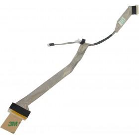 ERDK-T17 - Toshiba Satellite M300,M305, M305D Serisi Notebook Lcd Data Kablosu