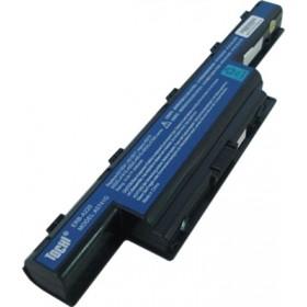 ERB-A220 - Acer Aspire 4551, 4551G, 4771G, 5741G Travelmate 5740 Notebook Batarya