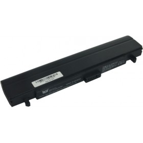 ERB-AS137S - Asus M5, M5000, S5, S5000, W5, W5000, Z35 Serisi Notebook Batarya