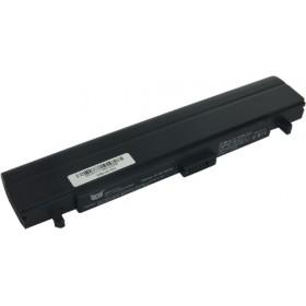 ERB-AS137S - Asus M5, M5000, S5, S5000, W5, W5000, Z35 Serisi Notebook Batarya
