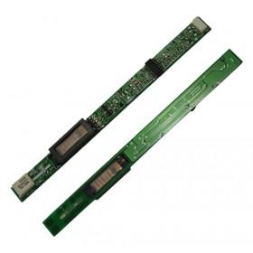 ERI-HC017-Hp-Compaq Business Notebook nc6000, nc6100, nc6110, nc6120, nx5000, nx6000, nx6100, nx6110, nx6120 serisi, Compaq Presario V1000 serisi Lcd İnverter Board