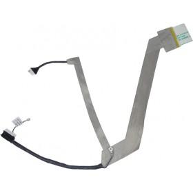 ERDK-T21 - Toshiba Satallite Pro L40 , L45 Serisi Notebook Lcd Data Kablo