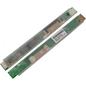 ERI-HC040 - HP Compaq NC2400 Notebook İnverter Board
