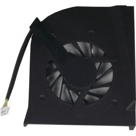 ERCF-HC008 - HP Pavilion dv6000, dv9000, Presario F500, F700, V6000 Serisi Notebook Cpu Fan (İNTEL)