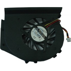 ERCF-ACER5760 - Acer 4670, 5670, 5672  Notebook Cpu Fan