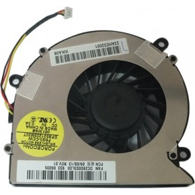 ERCF-ACER5520 - Acer Aspire 5315, 5520, 5720 Notebook Cpu Fan
