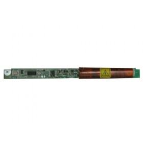 ERI-D011 - Dell Latitude C600,C610,C640, Inspiron 4000, 4100, 4150, 8000 Serisi Lcd İnverter Board 14.1