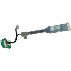 ERDK-I13 - ThinkPad R30, R31 14.1