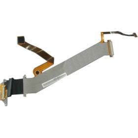 ERDK-I07 - Ibm ThinkPad R50,  R51 14.1