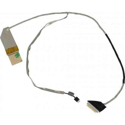 ERDK-A58LED - Acer Aspire 5742G, 5742, 5742Z Serisi Notebook Led Data Kablosu