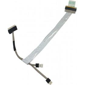 ERDK-A33 - Acer Aspire 5920, 5920G Serisi Notebook Lcd Data Kablosu